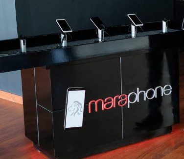 Rwanda Launches First Made in Africa Smartphones – Mara X & Z
