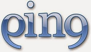 Top 10 Ping Service Website List টপটেন পিং সার্ভিস সাইট লিংক দেখেনিন এখনই নতুন ব্লগার এবং ওয়েবমাস্টারদের জন্য