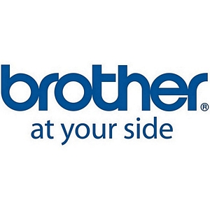 Brother P-Touch logo