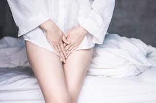 Ini Cara Mengatasi Vagina Becek Berlebihan Pada Daerah Miss V