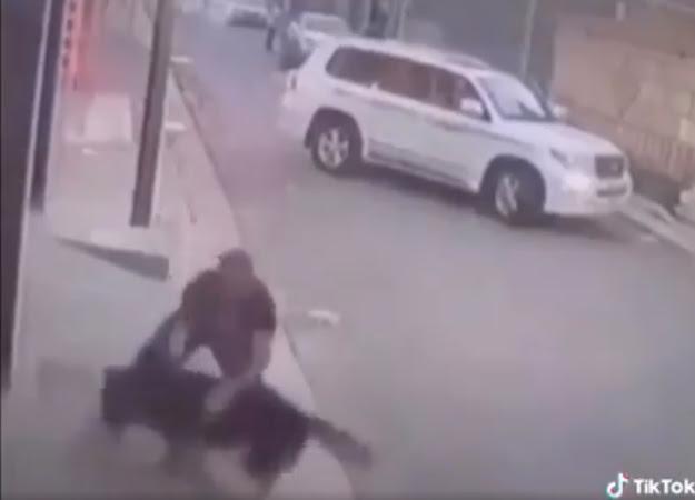 Con người chạy nhanh nhất khi bị chó nó đuổi cấm có sai :v