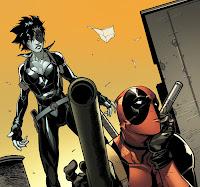 Domino marvel superheroines 9106204 700 654