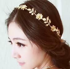 beaded headpiece in Alaska, best Body Piercing Jewelry