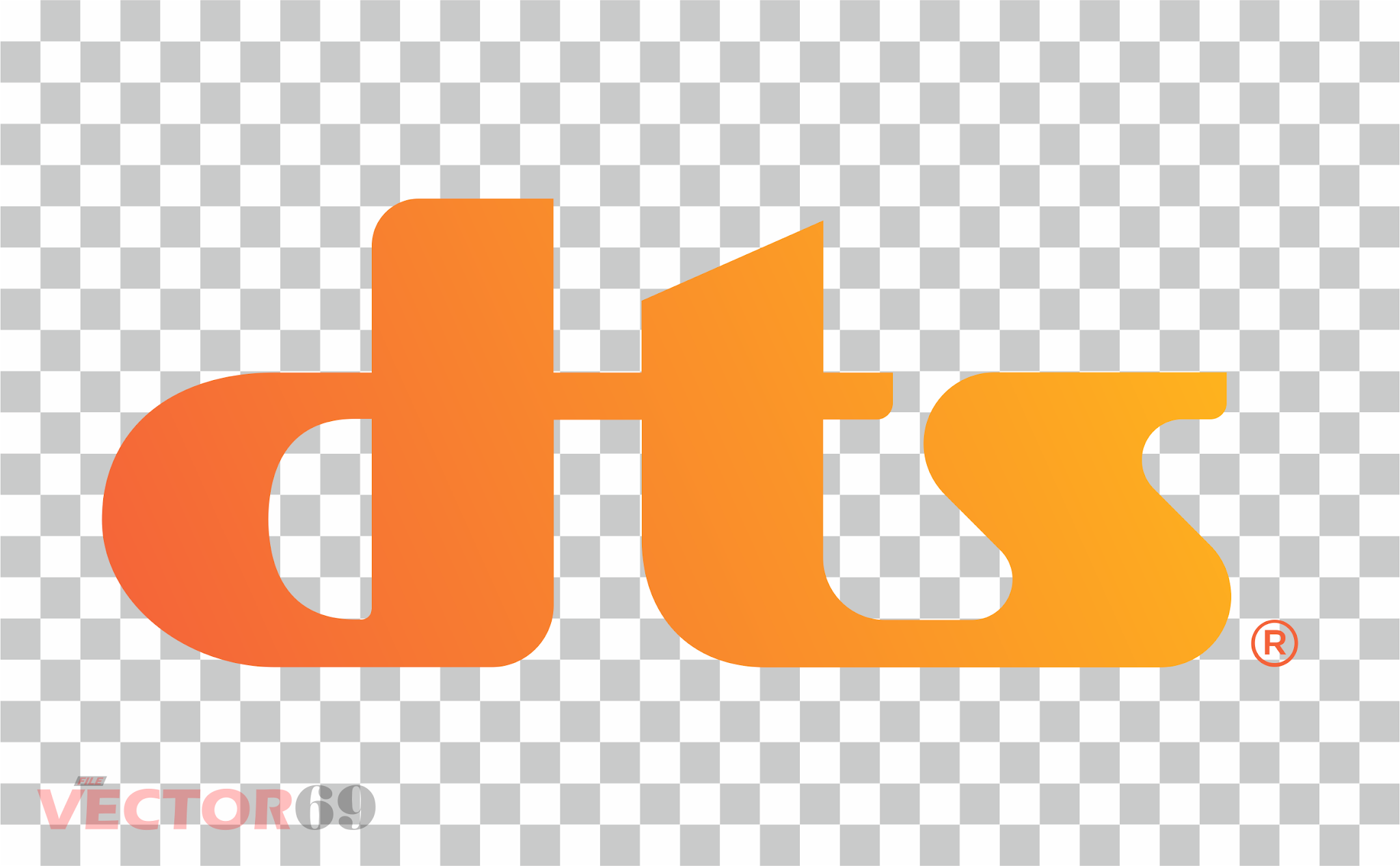 DTS (Digital Theater Systems) New 2020 Logo - Download Vector File PNG (Portable Network Graphics)