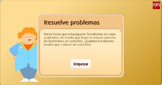 http://www.smconectados.com/archivosCMS/3/3/16/usuarios/103294/9/6EP_Mat_cas_ud5_problema/frame_prim.swf