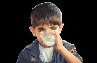 Milk PNG Transparent Photo Download Free