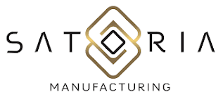 Lowongan Kerja Satoria Manufacturing