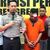 Kasus Penculikan Anak Marak Lagi, Modusnya Pura-Pura Tanya Alamat