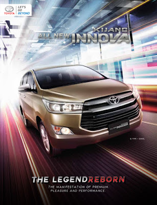 brosur all-new kijang-innova