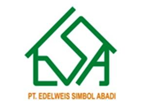 Lowongan Kerja Sukoharjo - PT. Edelweis Simbol Abadi (Marketing)