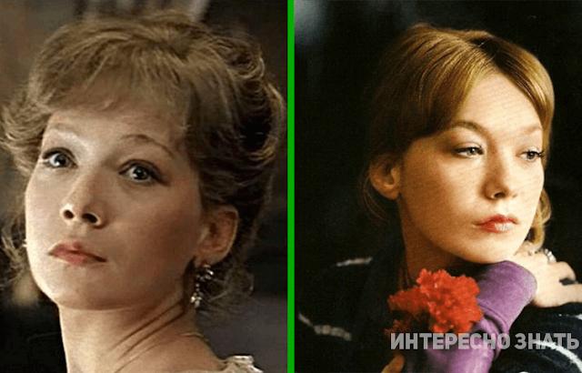 «Американский муж и побег из СССР» — как сложилась жизнь красавицы Елены Кореневой