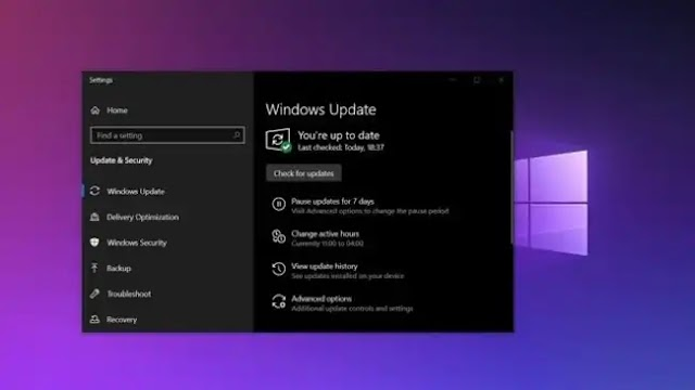 Microsoft officially acknowledges the Win10 21H1 update for the first time: There is no change in hardware compatibility