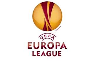 UEL Semi-Finals Man united drawn to face Celta vigo Ajax play Lyon
