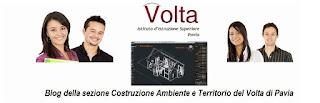 http://voltageometriblog.blogspot.it/