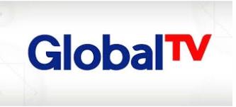 Loker Sma Smk D3 S1 Pt Global Informasi Bermutu Gtv Jakarta Februari 2020 Lowongan Kerja Sma D3 S1 Tahun 2020