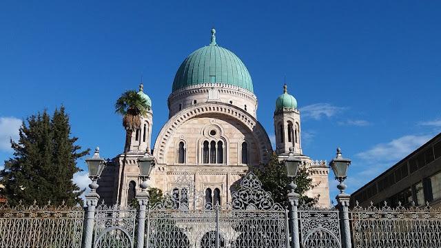 sinagoga-lugares-imprescindibles-florencia