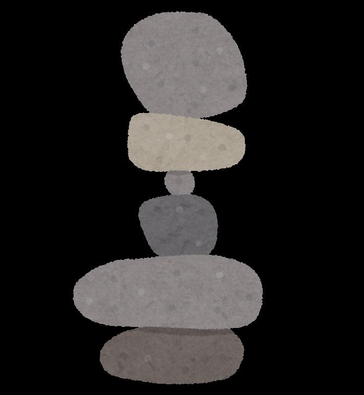 rock_balancing.png (712×772)