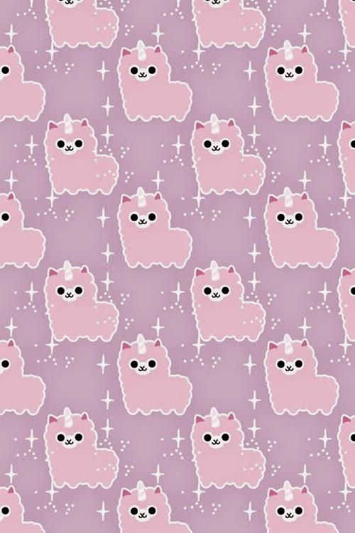 Cute Bts Wallpaper Kawaii Hime Cute Wallpaper