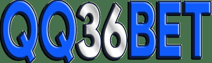 36bet