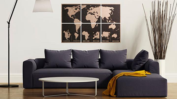 تحميل تصميم خريطة العالم - خريطة العالم cnc - خريطة العالم cdr  - تصميم خريطة العالم cdr - ملف خريطة العالم لـ ماكينات ال cnc