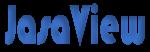 Nambah Viewer dan Jam Tayang Video Youtube Jadi Gampang dengan Jasaview.com