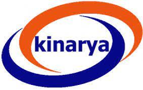 Lowongan Kerja PT Kinarya Beton