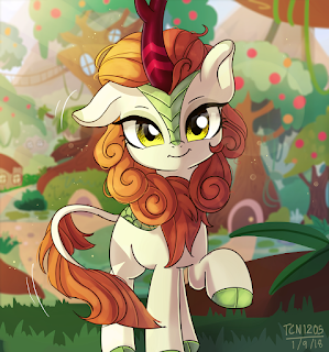 https://www.deviantart.com/looknamtcn/art/Autumn-Blaze-762063770