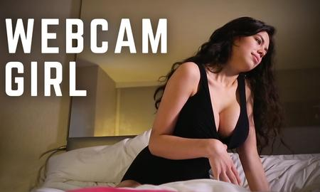 Webcam κορίτσι γυμνό δωρεάν φωτογραφίες σέξι