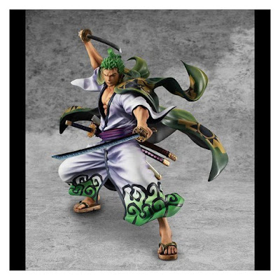 https://www.biginjap.com/en/pvc-figures/23907-one-piece-portrait-of-pirates-warriors-alliance-zorojuro.html