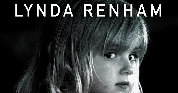 A Soccer Moms Book Blog Review Of She Saw What He Did By Lynda Renham