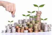 https://www.economicfinancialpoliticalandhealth.com/2018/03/various-investment-opportunities-that.html