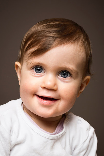 اجمل صور خلفيات اطفال بنات واولاد 2