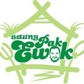 Dibutuhkan Segera Karyawan di Saung Pak Ewok Steward/Waiter/Cook/Helper/Gudang/Kasir/Bartender