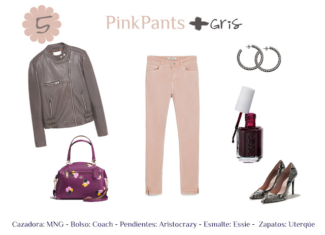 photo-ideas-para-combinar-pantalon-rosa-looks-inspiracion-gris