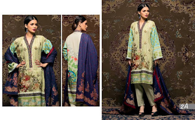 mahrukh-classy-winter-embroidered-dresses-collection-2017-by-ZS-6