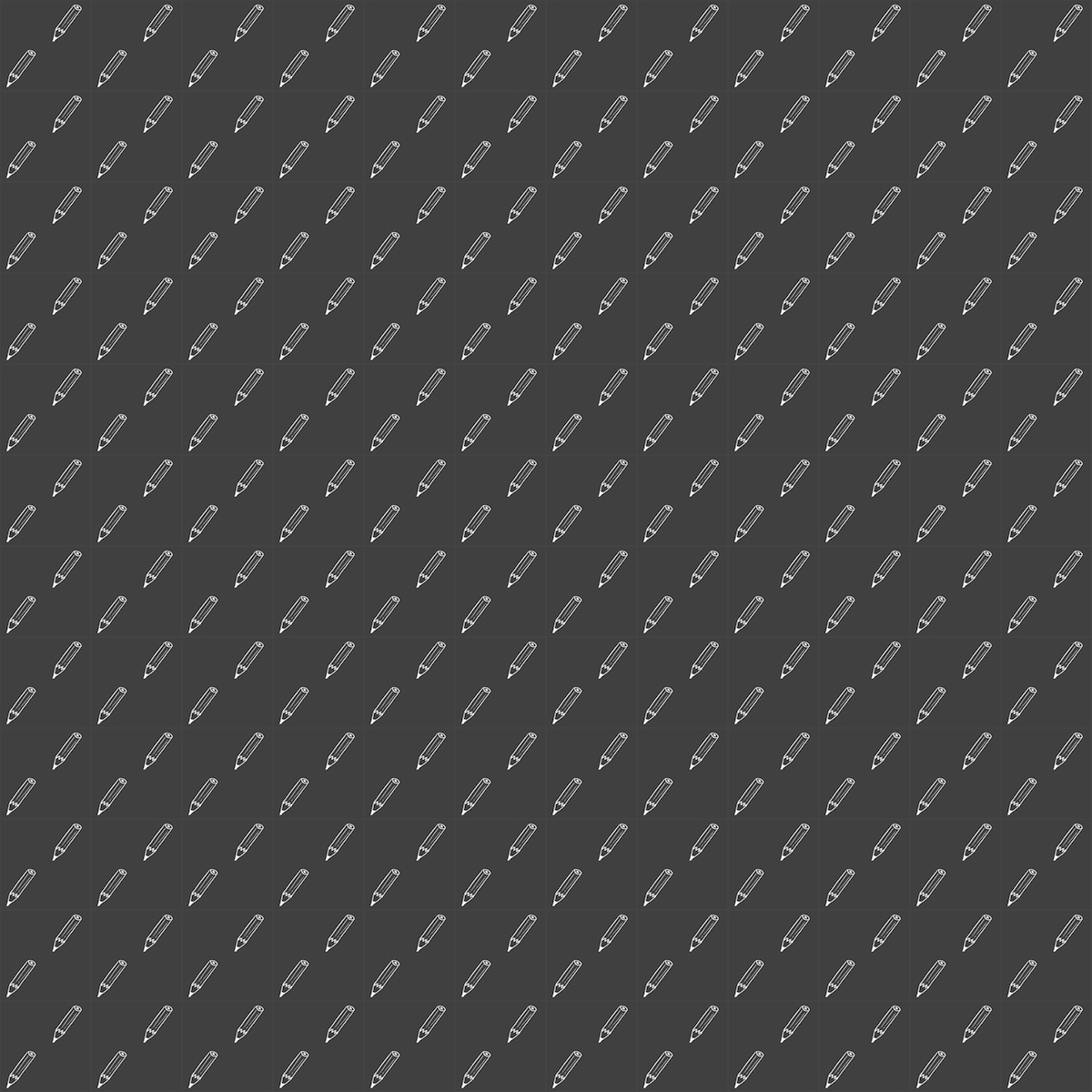 Black And White Wrapping Paper Free Digital No6 Black And White Scrapbooking Papers And