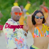 Video | Ommy Dimpoz x Nandy - Kata
