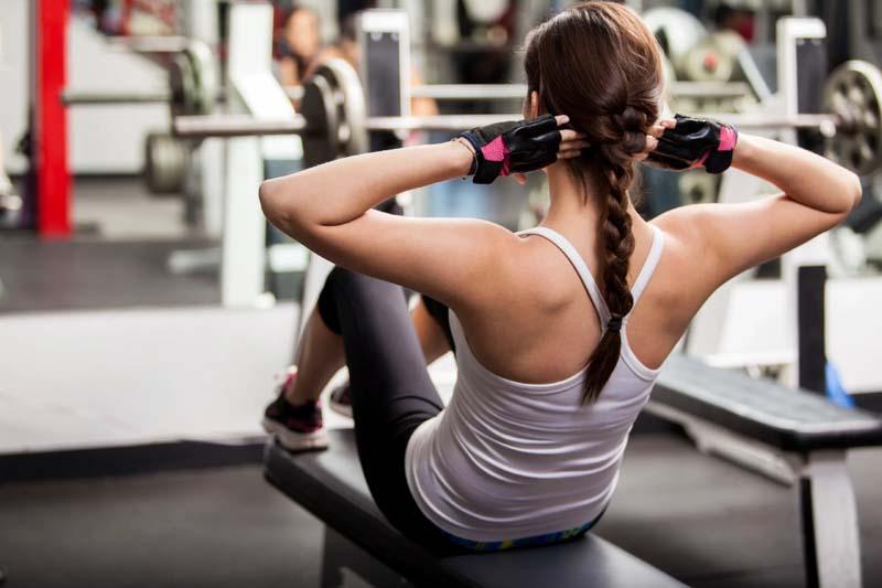 8 Secrets to Optimizing Your Exercise Plan