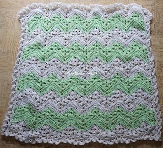 free crochet baby stroller cover, free crochet chevron afghan pattern, free crochet baby blanket pattern