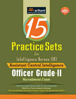 Exam pdf ib question paper