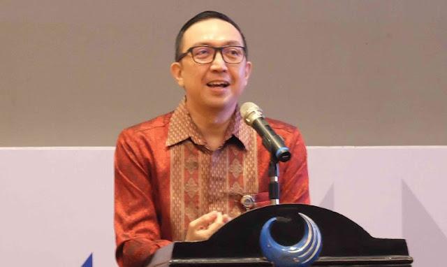 Informasi Terbaru Kemendikbud soal Materi Ujian PPPK Guru Honorer Harus Tah