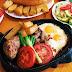 Các địa điểm ăn bít tết ngon ở Hà Nội