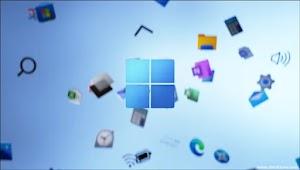 الحد الأدنى لـ متطلبات تشغيل ويندوز 11 | ومتطلبات بعض مميزاتها | Windows 11 - عالم المعلومات
