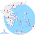 H COSMOTE στηρίζει το CrowdHackathon Μαραθώνιο Καινοτομίας της ΚΕΔΕ για «έξυπνες πόλεις»