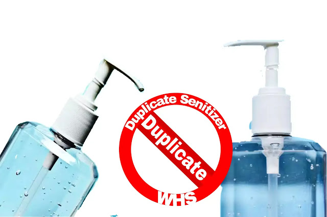 What is the use of sanitizer?, Which is the best sanitizer?, Why is sanitizer bad for you?, Do sanitizers really work?, Sanitizer Price in India, Sanitizer Dettol, Sanitizer Spray, Hand sanitizer India, Sanitizer Machine, Purell Hand Sanitizer, Lifebuoy Sanitizer, How to make hand sanitizer