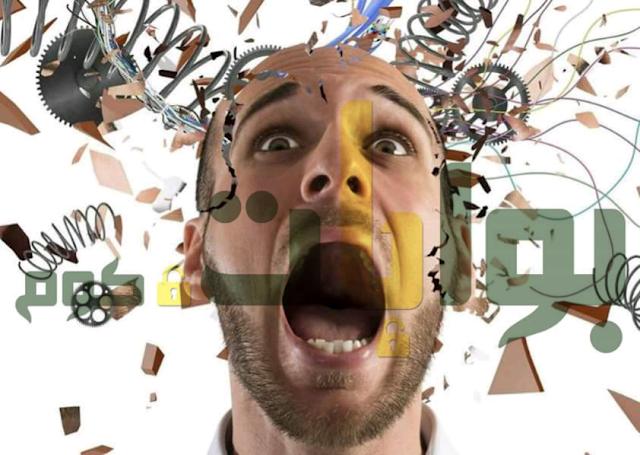 ما هى اعراض نقص الصودبوم ومدى تاثير نقصه على الدماغ
