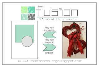 http://fusioncardchallenge.blogspot.com/2020/02/fusion-valentine.html