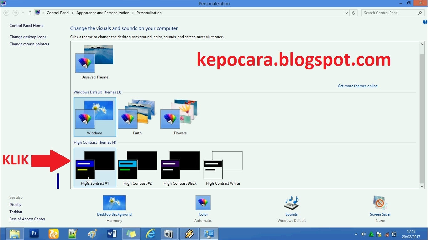 Unduh 660+ Background Desktop Jadi Hitam Gratis Terbaru