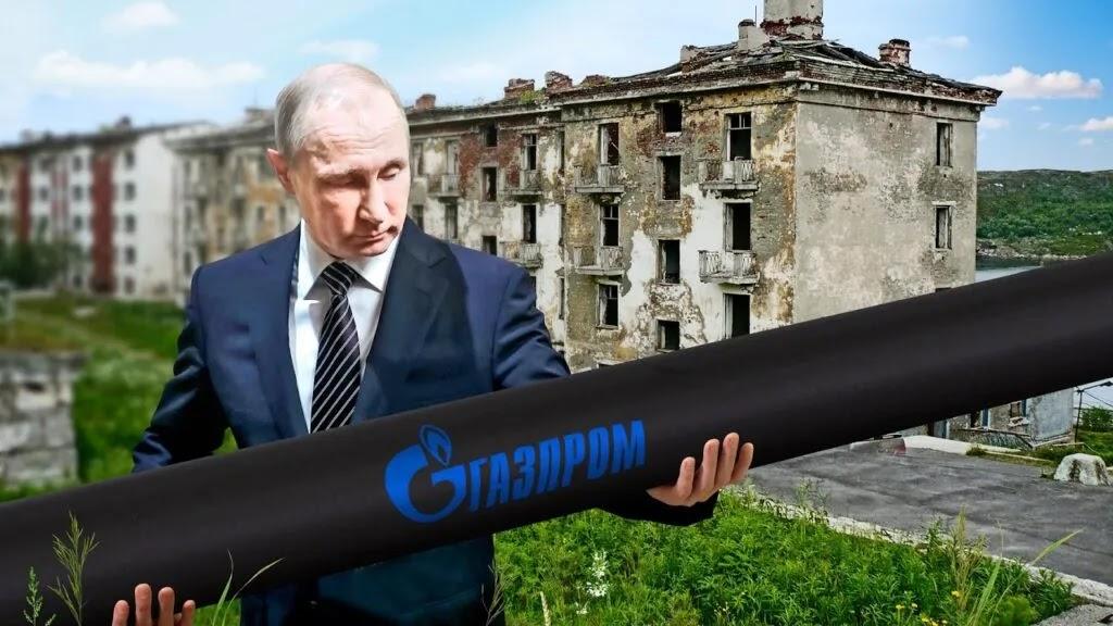 Πούτιν: Εγώ κανονίζω!   Παρέμβαση  στους διεθνές συμμορίτες που κανουν οτι γουστάρουν