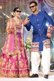 vijay_karan__aashna_wedding_photos3